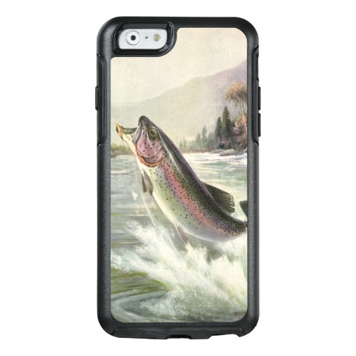 Otterbox For The Iphone C