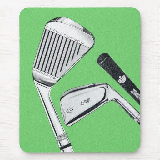 aristo vintage golf clubs jpg 853x1280