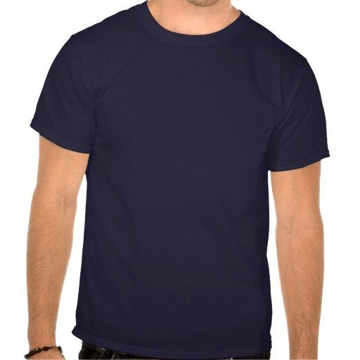 Hustler long sleeve t-shirts