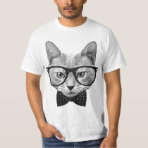 058f778522 Clothing stores, cool t shirts, polo shirts - Design & buy online