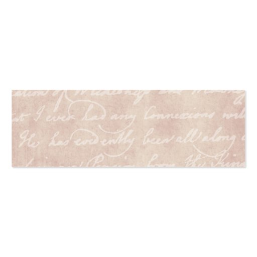Where Can I Buy Parchment Writing Paper