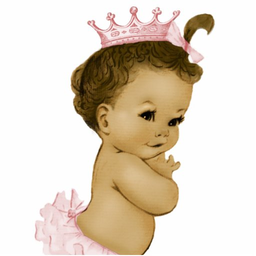 african american baby girl clipart free - photo #37