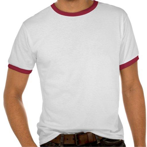 Vintage Racing T Shirts 48