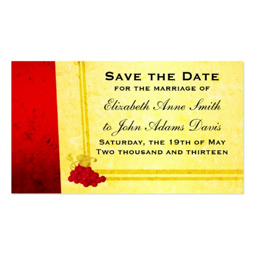 10 000 save the date business cards and save the date for Business save the date templates free