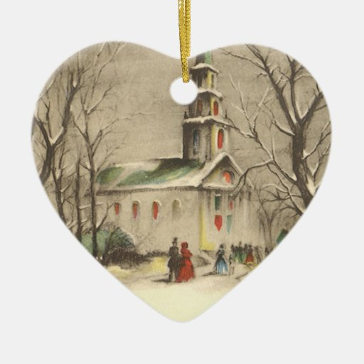 Christmas Decorations Religious: Christian Christmas Ornaments & Christian Christmas
