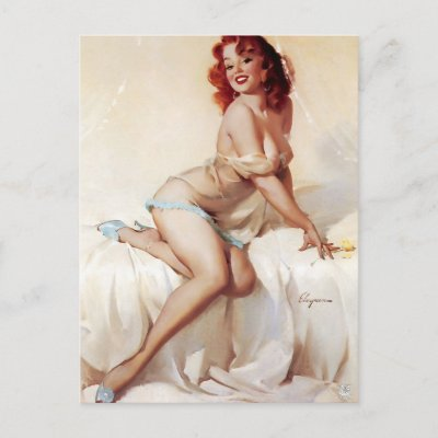 Nicole scherzinger tainted love sexy compilation