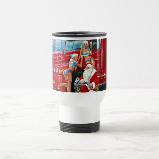 Zazzle Travel Mug