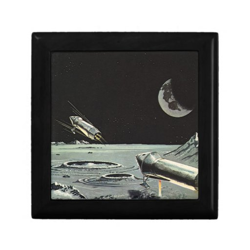 astronomy gift package - photo #47