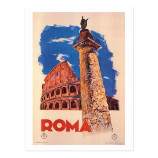 Is It Safe To Travel To Rome Italy Right Now