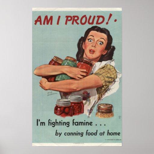 Vintage World War Ii Posters 121