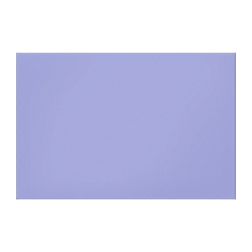 ... To Print Violet tulip purple color trend blank template canvas print