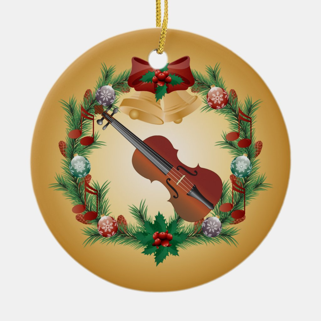 Which musical instrument are you playing? Pick the ...