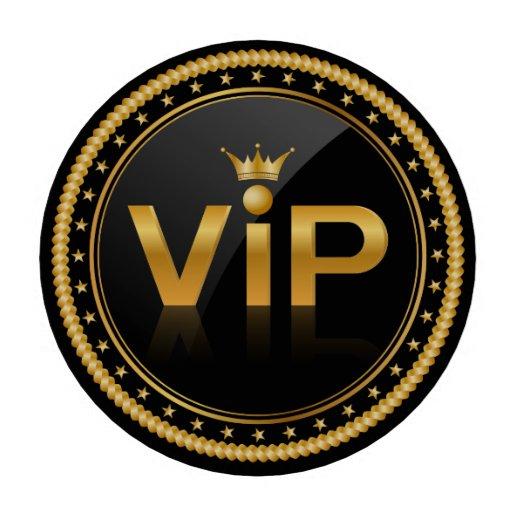 Gold Vip Club Casino