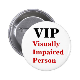 Visually Impaired Gifts On Zazzle