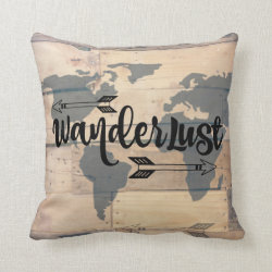Buy Throw Pillows Online