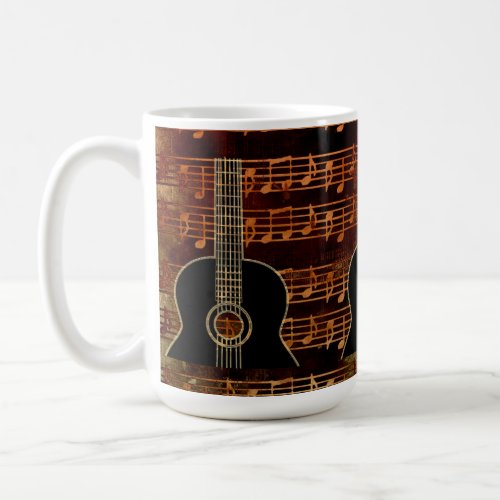 unique gifts guitar players