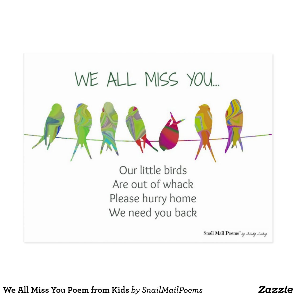 we_all_miss_you_poem_from_kids_postcard-r0912e0faf28942688c7c558d2decccca_vgbaq_8byvr_1024.jpg