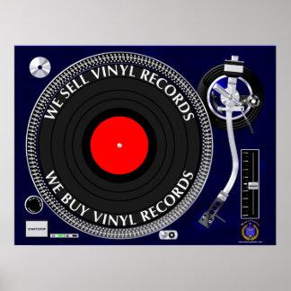 Sell Vinyl Records In Utah Porn Website Name