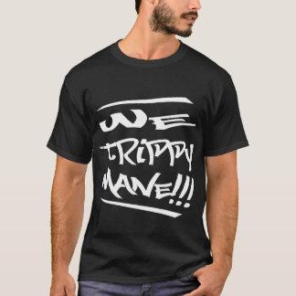 Trippy T-Shirts & Shirt Designs | Zazzle