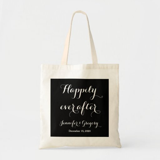 Gifts For Out Of Town Wedding Guests: Wedding Hotel Out Of Town Guest Welcome Bags
