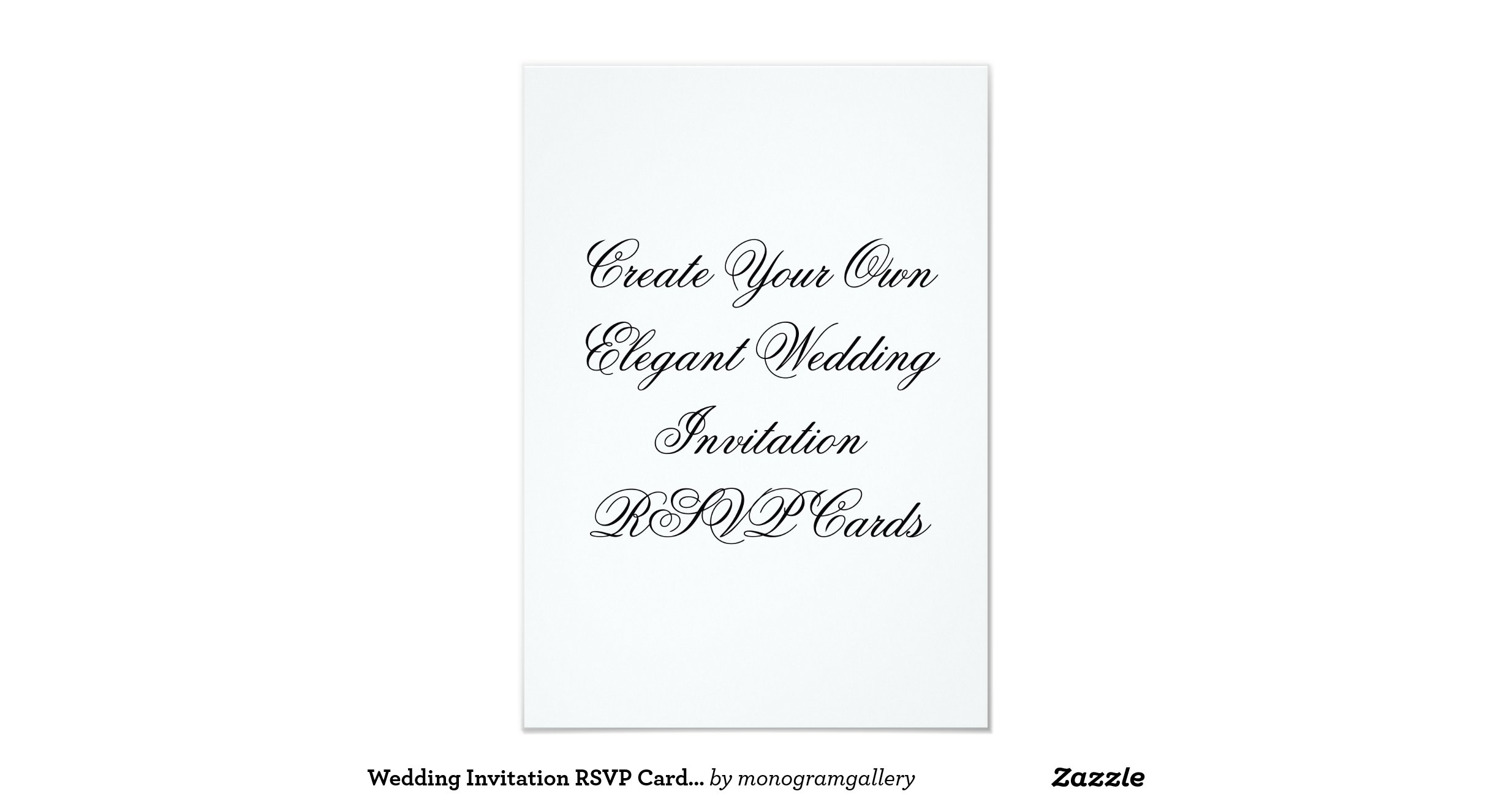 Wedding_invitation_rsvp_cards_create_your_own
