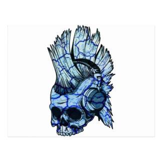 B.O.N.E. bka Bone Thugs n Harmony | Hip hop poster  |Bone Thugs Skull