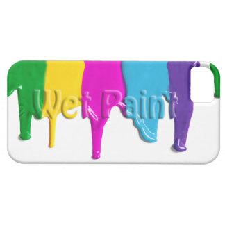 Wet Paint iPhone Cases   Wet Paint iPhone 6, 6 Plus, 5S ...