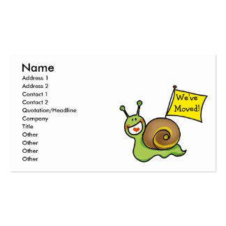 we have moved cards templates - we have moved business cards templates zazzle