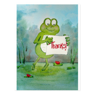 Sweet Treat Thank You Quotes. QuotesGram by @quotesgram ... |Funny Valentine Thank You Signs