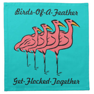 Flamingo Funny Sayings Gifts on Zazzle - photo#10