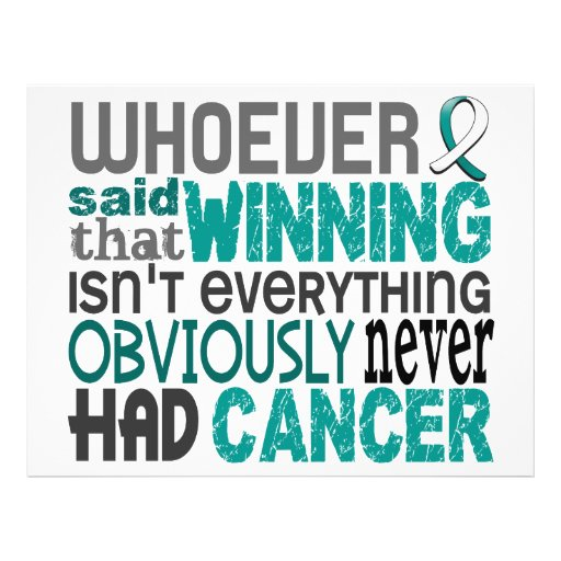 Words Of Encouragement Cancer Quotes. QuotesGram