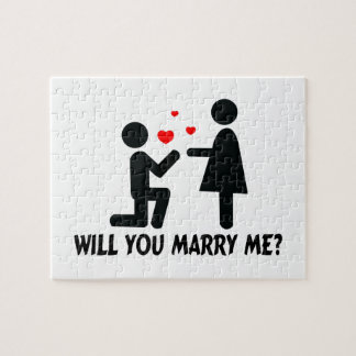 Will You Marry Me Gifts - T-Shirts, Art, Posters & Other ...