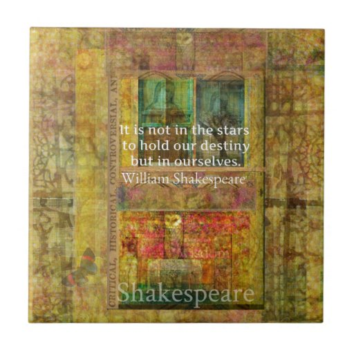 Romeo And Juliet Quotes About Fate: William Shakespeare Quotes On Fate. QuotesGram