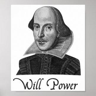 Shakespeare's Development Of Power In Macbeth