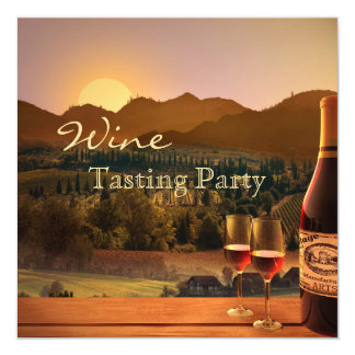 Corporate Wine Tasting Gifts on Zazzle
