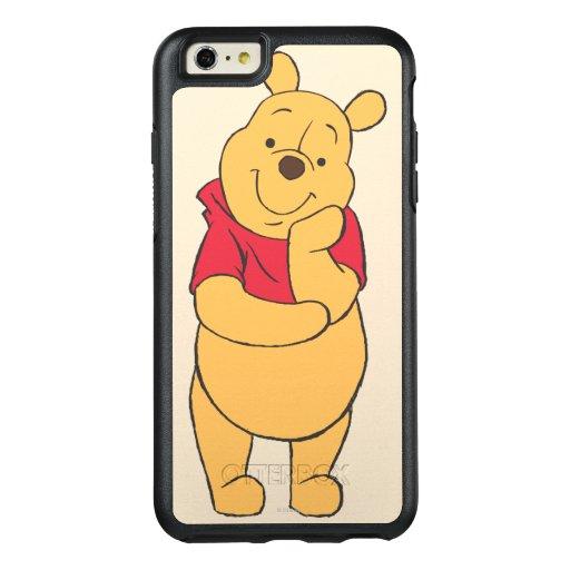 Disney Otterbox Iphone S