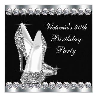 elegant invites elegant invitations templates make your own