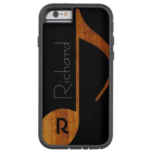 Custom Color Iphone Case