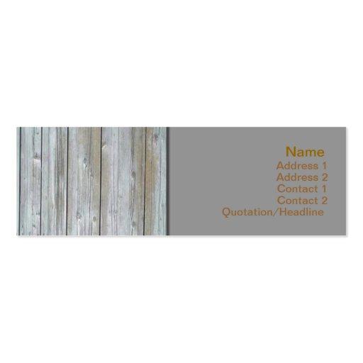 Construction Business Card Templates Page47 Bizcardstudio