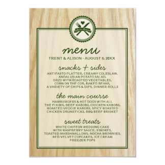94 Glamping Invitations Glamping Announcements Amp Invites