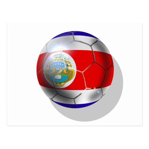 [POLL] 2014 FIFA World Cup | Page 92 - OnePlus Forums