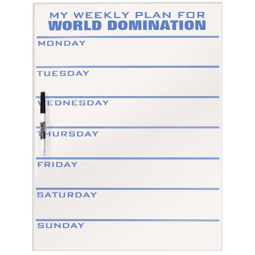 Words... super, domination planning were world would consider, that
