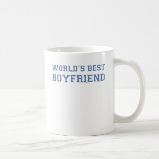 Nerdy But Cute Idea For A Proposal Birthday Gift Ideas Boyfriend Impress Him With Exciting Gadgets Christmas Gifts Guy Everything