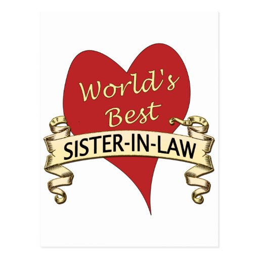 best sister in law quotes - photo #25