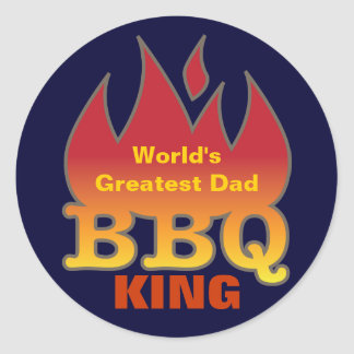 1,000+ Funny Bbq Stickers and Funny Bbq Sticker Designs ...