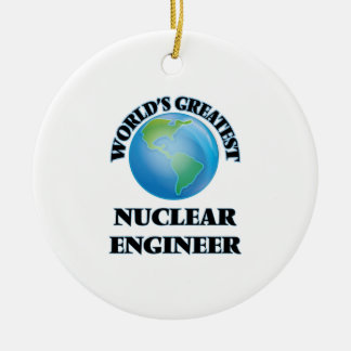 For Nuclear Engineer Gifts On Zazzle