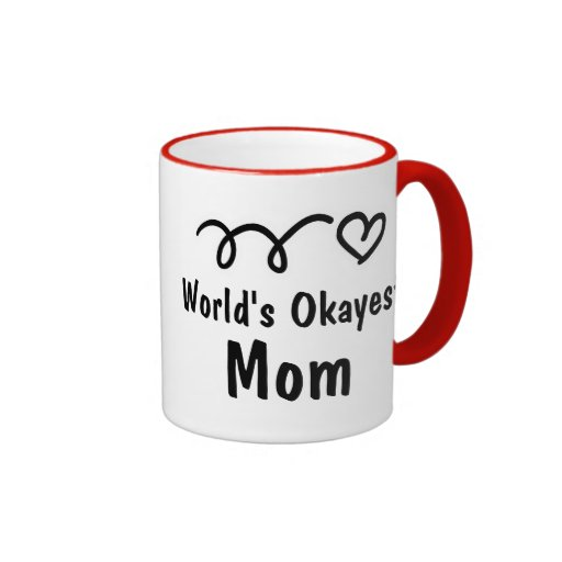 """Search Results for """"Coffee Cup Printable"""" – Calendar 2015"""