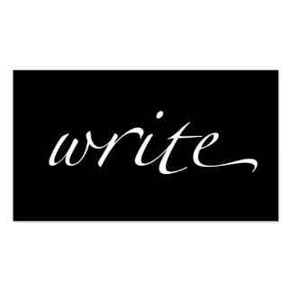 Freedom Economy for Freelance Copywriters: 6 Ways to Self-Promote