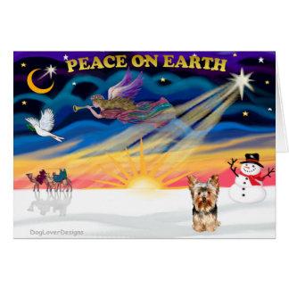 Dog Breed Christmas Cards Zazzle