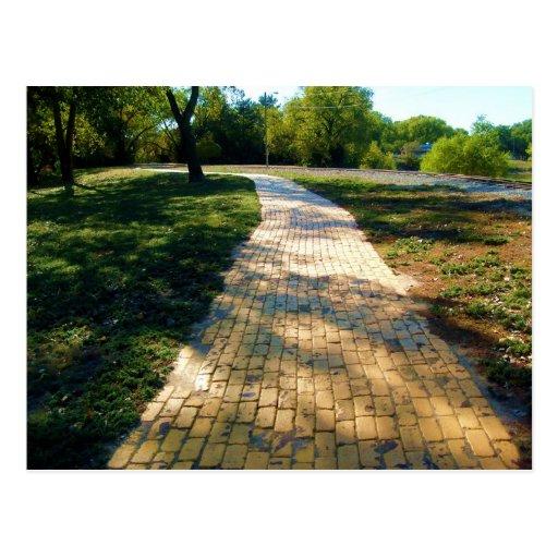Nature Park Wichita Ks